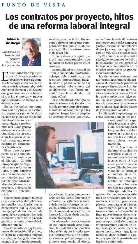 El Cronista 26.10.17 - JdD