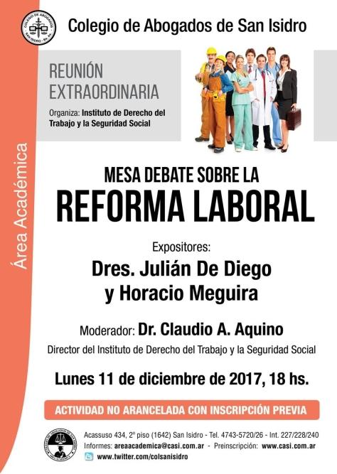 CAI_Reforma