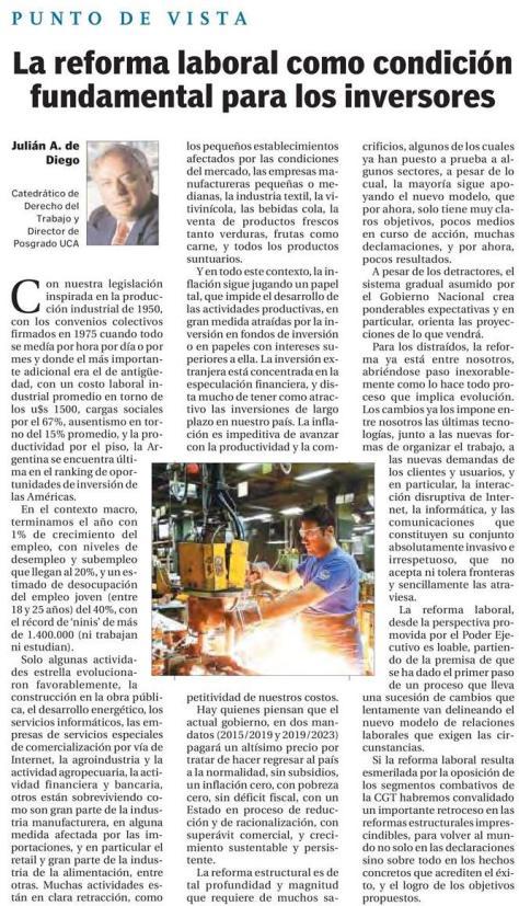 El Cronista 28.11.17 - JdD.jpg