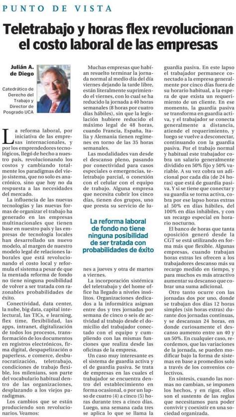 El Cronista 27.02.18 - JdD