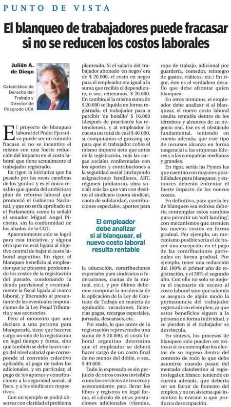 El Cronista 07.03.18 - JdD.jpg