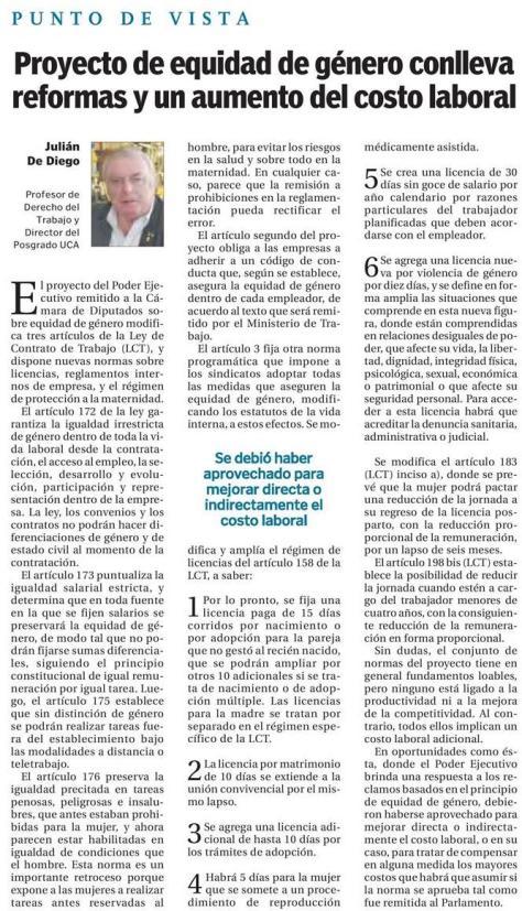 El Cronista 20.03.18 - JdD.jpg
