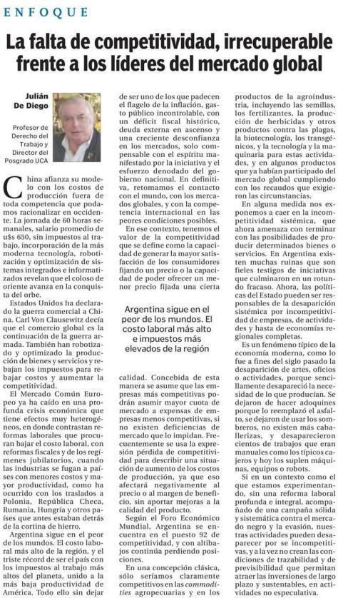 El Cronista 27.03.18 - JdD.jpg