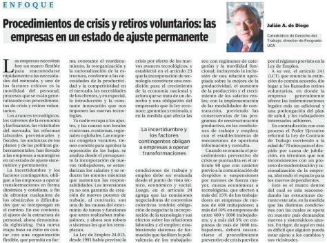 El Cronista 17.04.18 - JdD