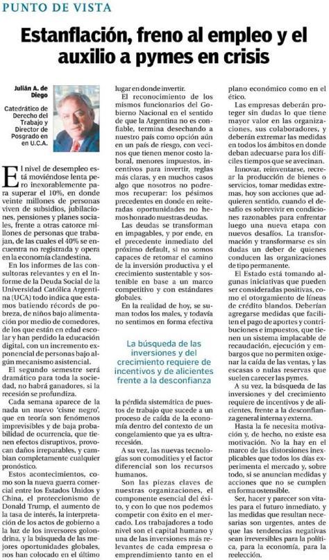 El Cronista 04.07.18 - JdD.jpg