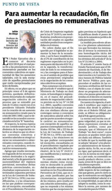 El Cronista 17.07.18 - JdD.jpg