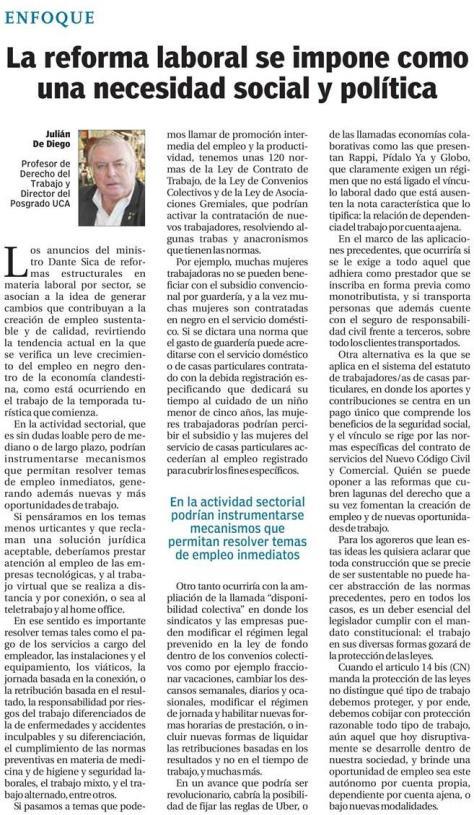 El Cronista 02.01.19 - JdD.jpg
