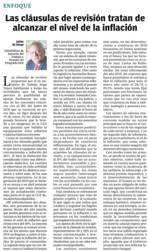 El Cronista 08.01.19 - JdD.jpg