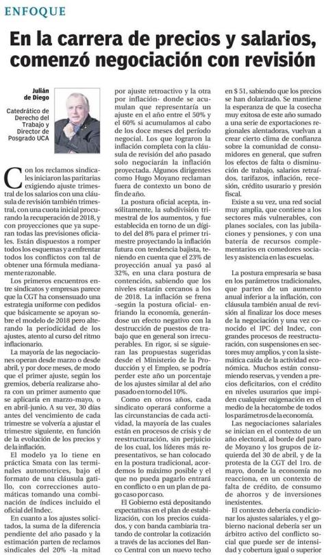 El Cronista 24.04.19 - JdD