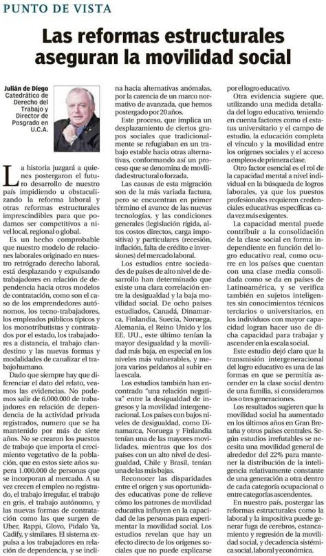 El Cronista 16.05.19 - JdD